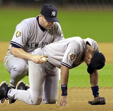 clemens-loves-jeter.jpg