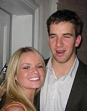 eli-at-super-bowl-party.jpg