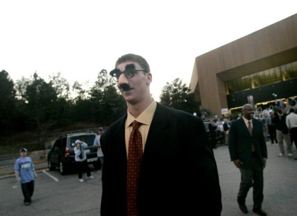 hansbrough-glasses.jpg