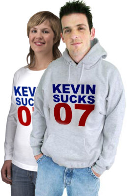 kevin-sucks.jpg
